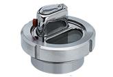 卫生级不锈钢罐视镜灯