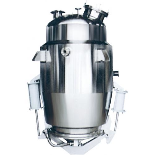 科信多功能提取罐-20年专业品质值得信赖