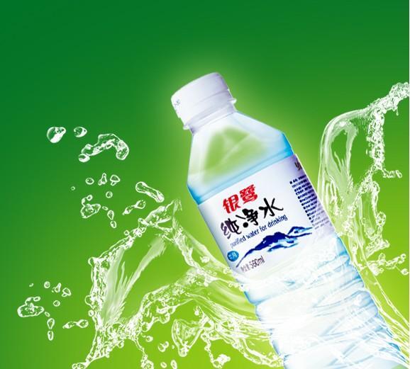 纯水和高纯水水质指标及使用行业推荐、制取方法